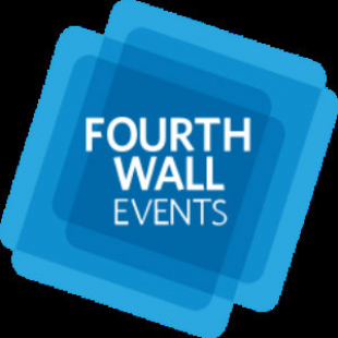 fourth-wall-events-inc