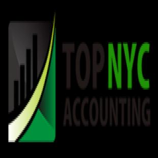 top-nyc-accounting