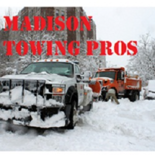 best-auto-towing-madison-wi-usa