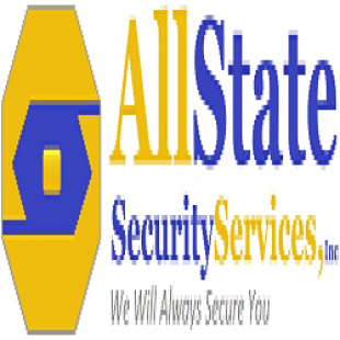 allstate-security-service
