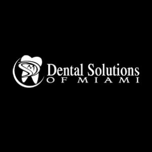 dental-solutions-of-miami