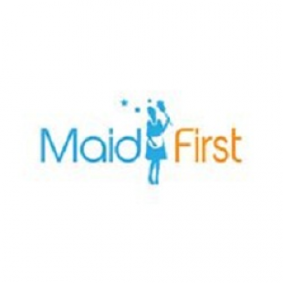 maidfirst-cleaningservice