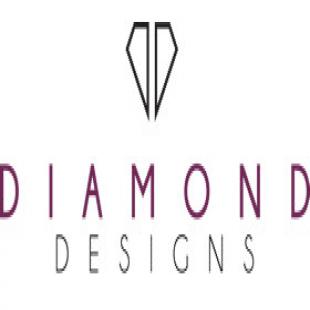 diamond-designs-uniforms