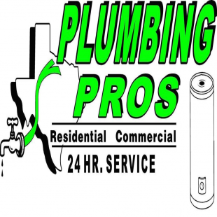 best-const-plumbing-fort-worth-tx-usa