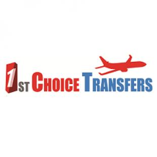 1st-choice-transfers