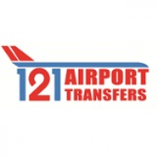 121-airport-transfers