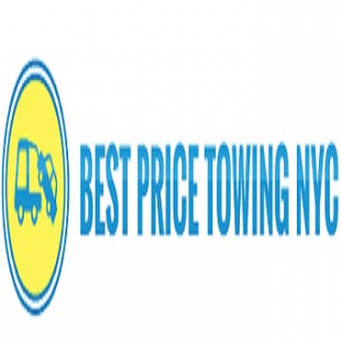 best-price-towing