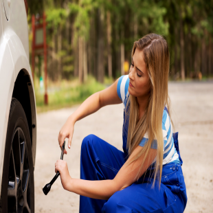 best-auto-indep-repair-service-philadelphia-pa-usa
