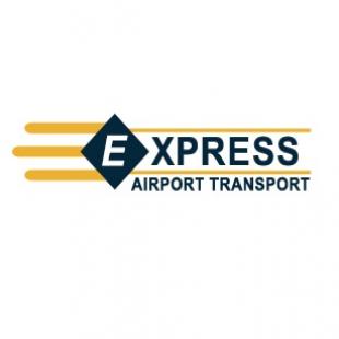express-airport-transport