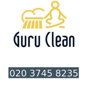 guru-clean-london