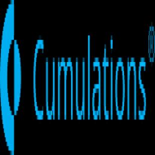 cumulations-technologies