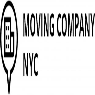 moving-company-nyc