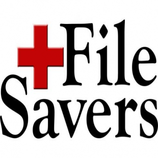 file-savers-data-recovery-080