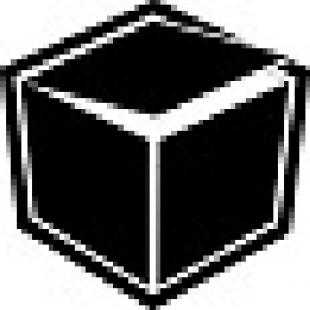 blackbox-solutions