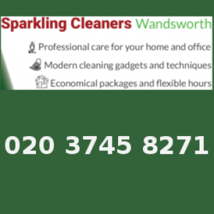 sparkling-cleaners-wandsw