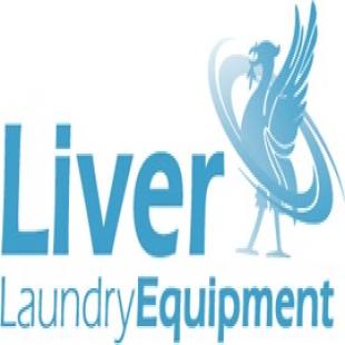 liver-laundry-equipment-ltd