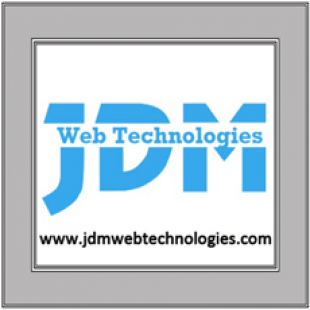jdm-web-technologies