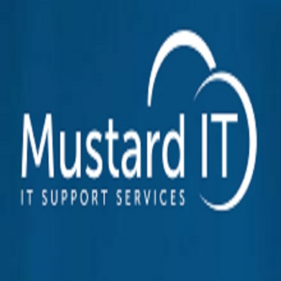 mustard-it