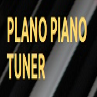 best-pianos-tuning-repair-plano-tx-usa