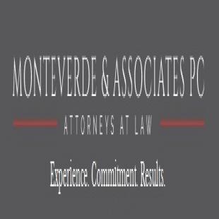 monteverde-associates-pc