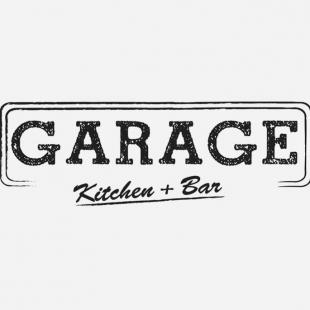 garage-kitchen-bar