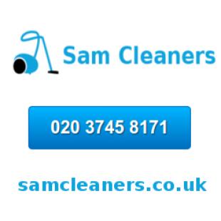 sam-cleaners
