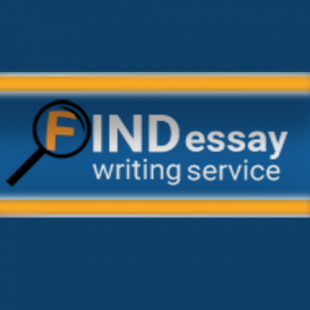 findwritingservice
