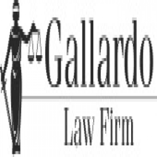 gallardo-law-firm