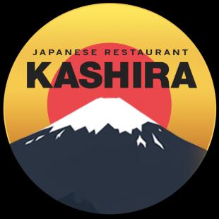 kashira-japanese-restaura