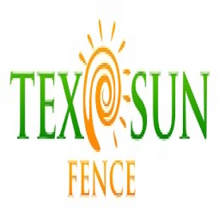 texsun-wood-fence-builder
