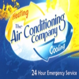 the-air-conditioning-co