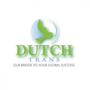 dutchtrans-translation