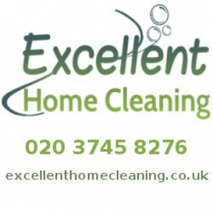 excellent-home-cleaning-london