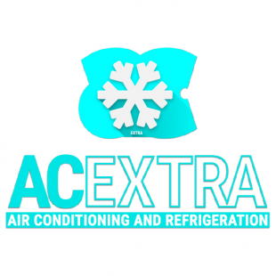 ac-extra