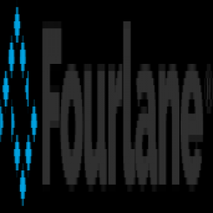 fourlane-inc