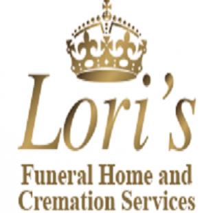 lori-s-funeral-home