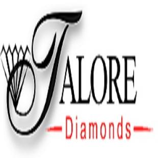 talore-diamonds