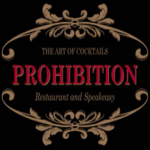 prohibition-restaurant