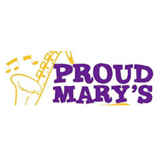 proud-mary-s-southern-bar