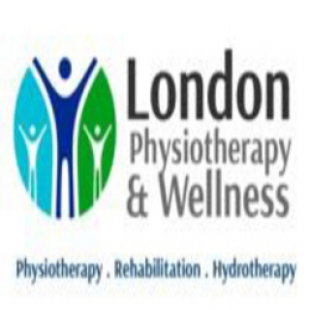london-physiotherapy