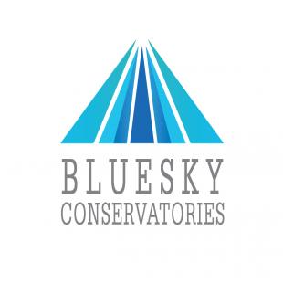 bluesky-conservatories