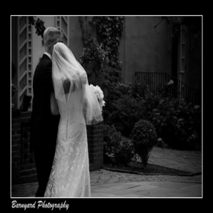 best-photographers-wedding-newark-de-usa