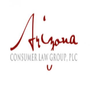 arizona-consumer-law