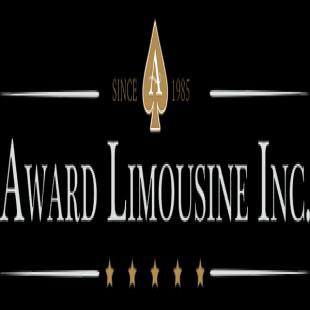 award-limousine-service