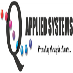 q-applied-systems