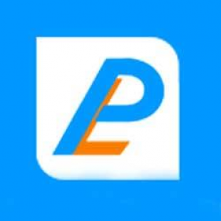 personal-loan-lender