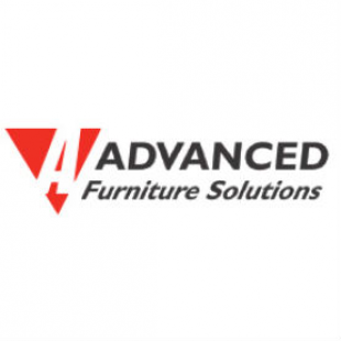best-furniture-jacksonville-fl-usa