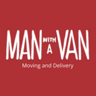 man-with-a-van