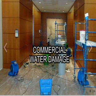 superbest-water-damage