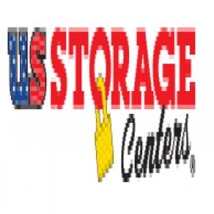 us-storage-centers-XHw